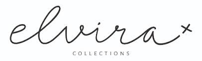 Elvira Collections